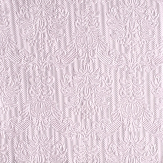 Ubrousky Ambiente Pearl Lilac 33x33 cm